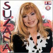 Suzana Jovanovic - Diskografija 1997_p