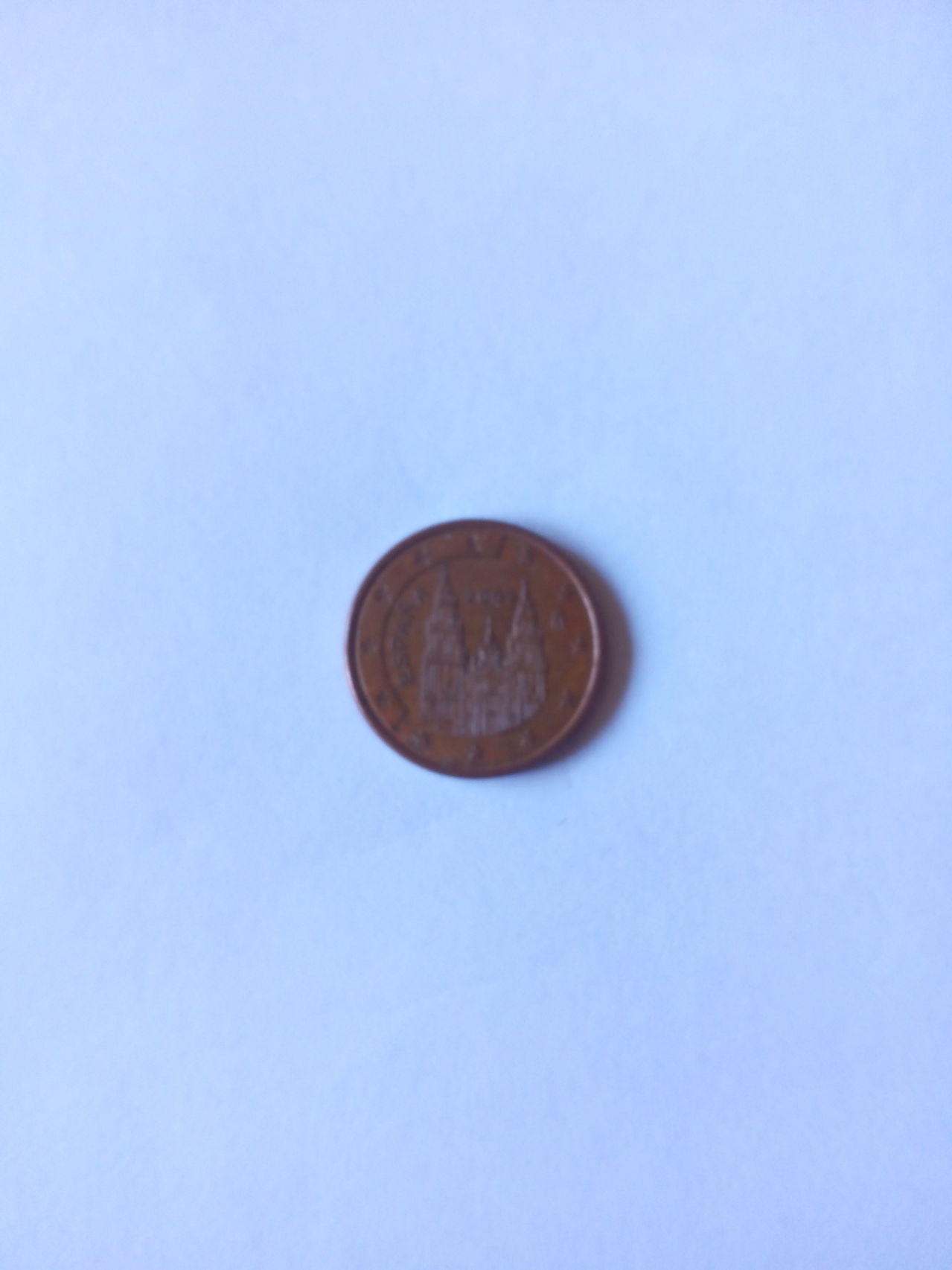 5 céntimos 2007 ¿error ,defecto o soldadura? IMG_20150414_084435