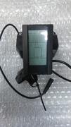 Vendo pantalla Bafang C965 20€ 20170710_085236
