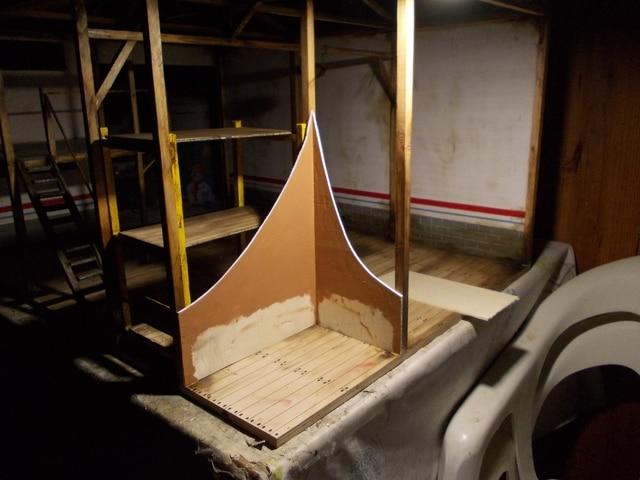 Diorama: garaje-taller crawler escala 1/10 - Página 2 DSCN0906