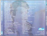 Stevo Damljanovic - Diskografija  2008_b