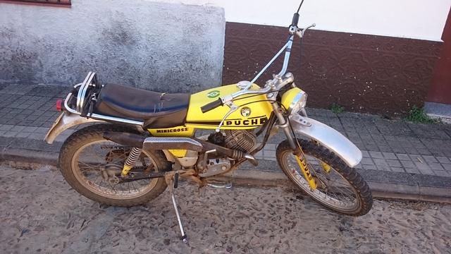 DSC 3640