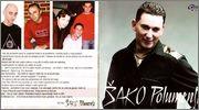 Sako Polumenta - Diskografija  2004_u3