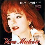 Vera Matovic - Diskografija - Page 2 R_2369778845512320
