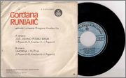 Gordana Runjajic - Diskografija 1978_zb