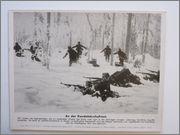 Вермахт на кандалакшском направлении - Страница 11 57hgf