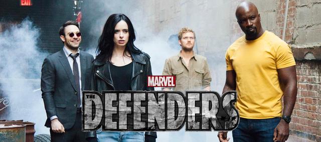 [ABC Studios] Marvel : The Defenders (2017) 000000034130c