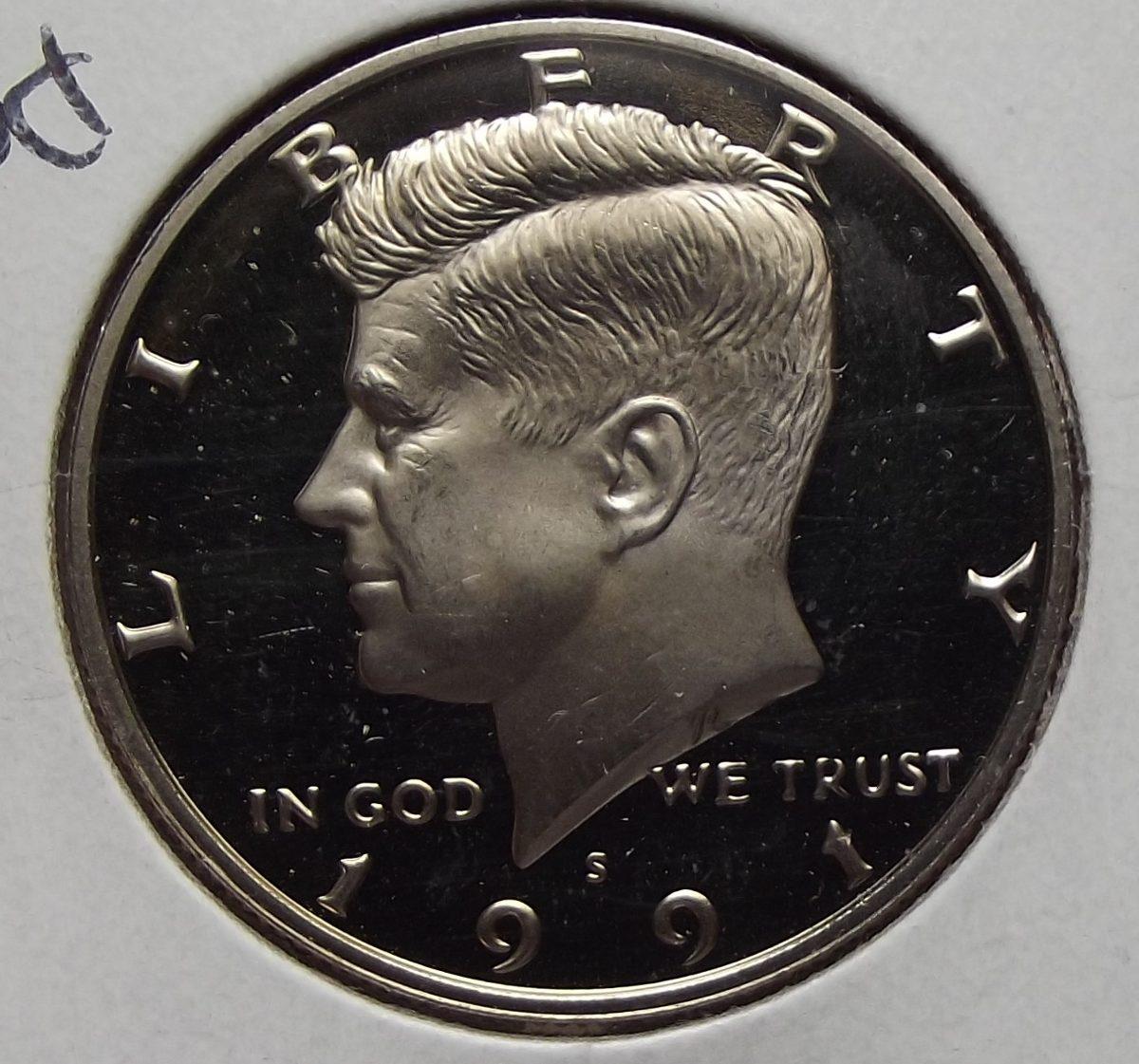 Colección Kennedy 1964 - 1987 - Página 2 Hc_ee_uu_1991_s_dolar_niquel_proof_914201_MLU202