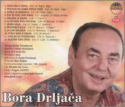 Borislav Bora Drljaca - Diskografija R_3439851_1330448154