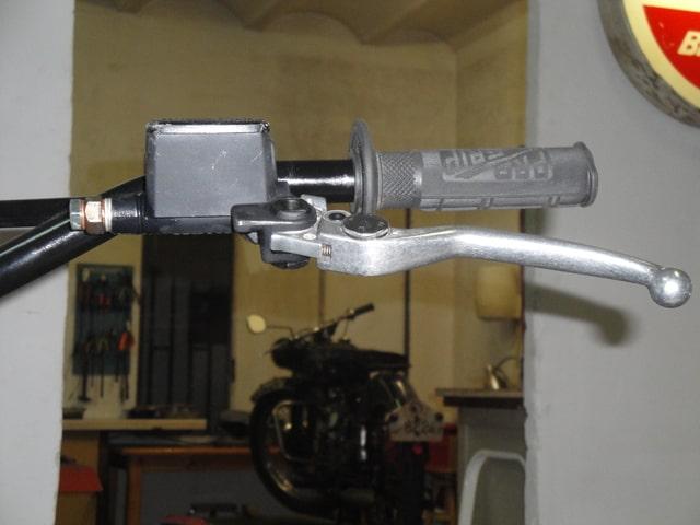 Embrague hidraulico en Bultacos. DSC04784