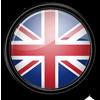 Armamento Ejercito Britanico