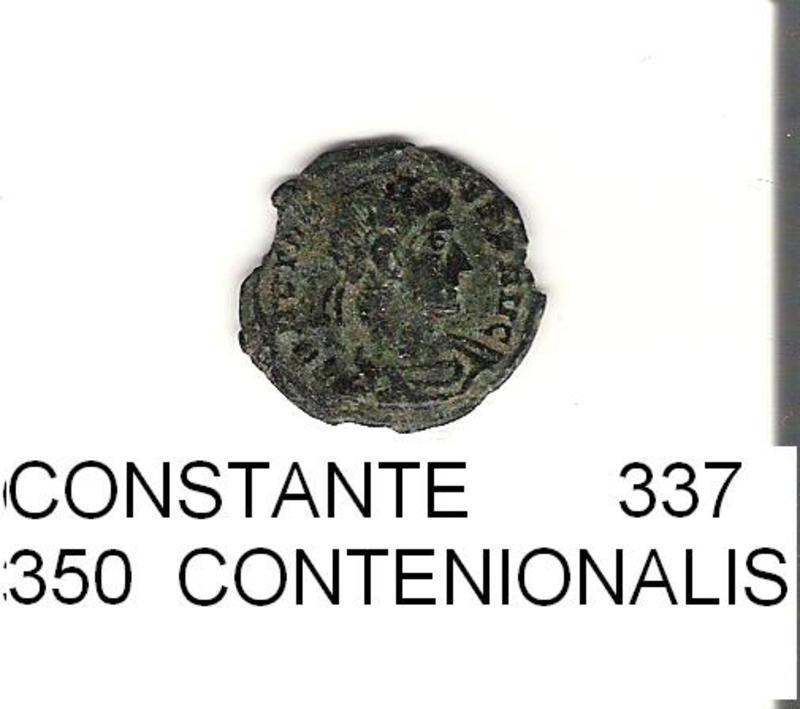 contenionali de Constante año 3337 - 350 IMPERIO_ROMANO_12