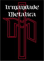 História da Irmandade Metálica Logo_IM_1