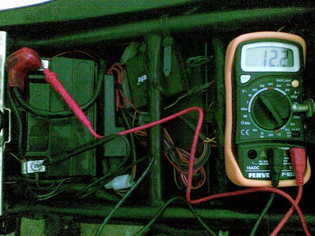 Tutorial Cambiar Regulador 21122012_001