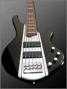 X-Vector Guitars 999764_514134678674027_291694834_n