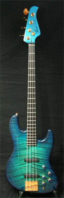 Mostre o mais belo Jazz Bass que você já viu - Página 8 1cb6ca03_59cc_4af4_bb17_0012c51fac73