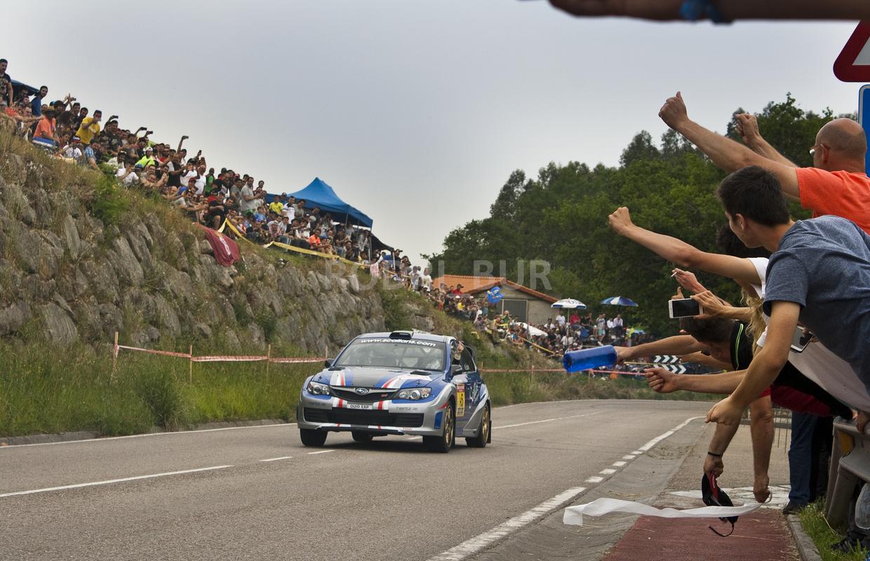 5º Rallye Festival Trasmiera [24-27 Mayo] - Página 9 IMG_9140