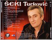 Seki Turkovic - Diskografija 2005_z