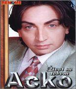 Acko Nezirovic  - Diskografija 2002_p