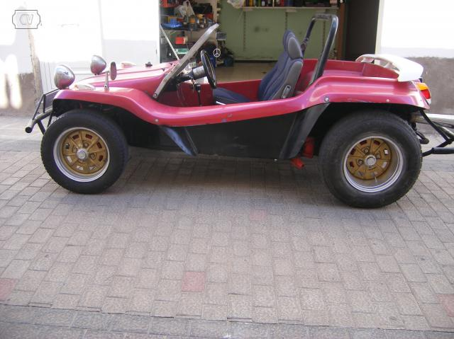 Meyers Manx Restauraweb_1