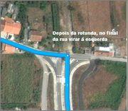 1º abierto de FT en Viana do Castelo Image