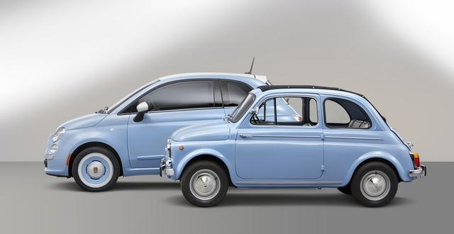 Fiat 500 versione retrò 1957 Edition 500_ed_3