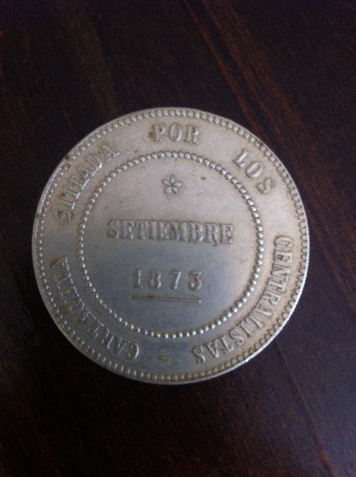 ¿ Os parece autentico este Cantonal de 1873 ? Image_2