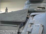 Немецкий средний танк PzKpfw III Ausf.F, Sd.Kfz 141, Musee des Blindes, Saumur, France Pz_Kpfw_III_Saumur_025