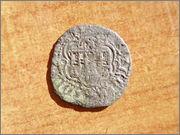 Blanca de Juan II (1406-1454) de Sevilla P1120866