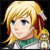 [RPG Maker XP] Solenia: El despertar de un nuevo poder Milene_S