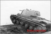 КВ-1 Ленинградский фронт 1942г - Страница 2 Wvstv5