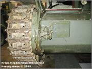 Советский легкий танк Т-26, обр. 1933г., Panssarimuseo, Parola, Finland  26_225