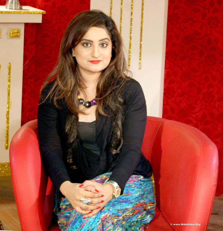Tea with Amna Kardar at Tea 5 (5)