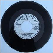 Borislav Bora Drljaca - Diskografija R10775611190386424
