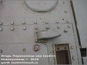 КВ-2 выпуска мая - июня 1941 года. 1/35 ГОТОВО View_image_1_023