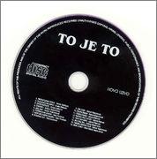 Verica Serifovic - Diskografija Biseri_z_cd
