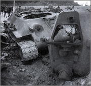 Pz38tAusf.E на службе в Красной Армии. ГОТОВО View_image_102