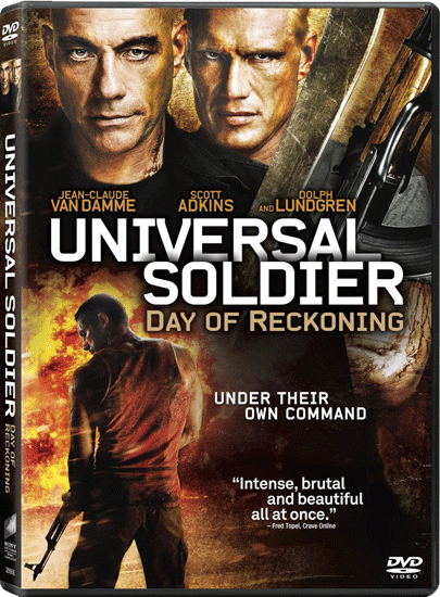 Universal Soldier : Day Of Reckoning (Soldado Universal: Dia Del Juicio Final) 2012 - Página 10 Unisol_4_US