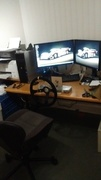 "Your racing ""office"" - Page 2 IMG_20170214_195318215"