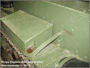 Советский легкий танк Т-26, обр. 1933г., Panssarimuseo, Parola, Finland  26_102