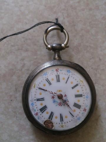 Reparation émail d'une montre Montre_16_achet_1_a_saint_sulpice_de_pomeray