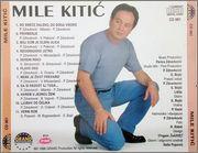 Mile Kitic - Diskografija - Page 2 R_1594381_1230970076_jpeg