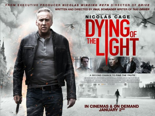 Nicolas Cage - Página 3 Dying_of_the_light_ver2