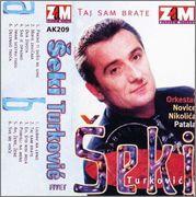 Seki Turkovic - Diskografija 1998tajsambratepk2