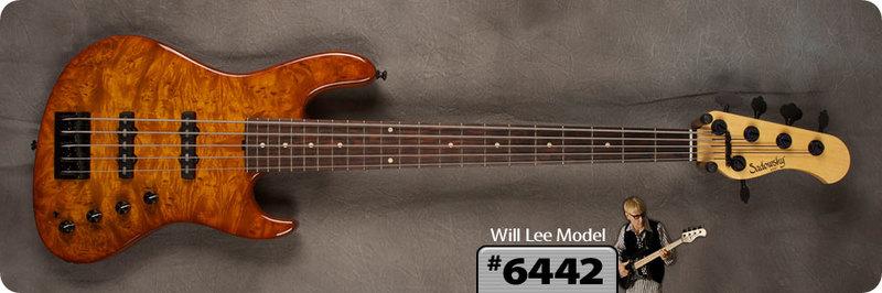 Mostre o mais belo Jazz Bass que você já viu - Página 7 6442_full
