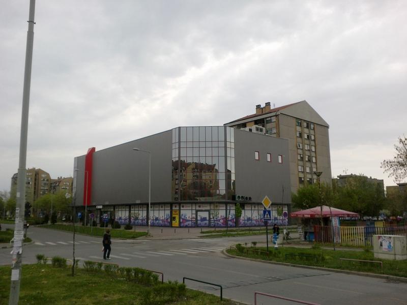 Grad Subotica 06042014216