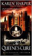 Livros em inglês sobre a Dinastia Tudor para Download Queene_s_Cure_Boullan_org