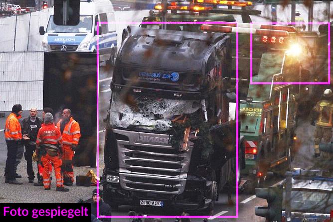 """Truck Attack – """"Anschlag"""" in Berliner Weihnachtsmarkt - Seite 2 Scan_001"""