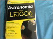 Livros de Astronomia (grátis: ebook de cada livro) 2015_03_25_HIGH_17