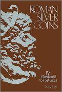La Biblioteca Numismática de Sol Mar - Página 7 Roman_Silver_Coins_Vol_IV_H_A_Seaby_1982